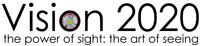 Vision 2020 Textiles