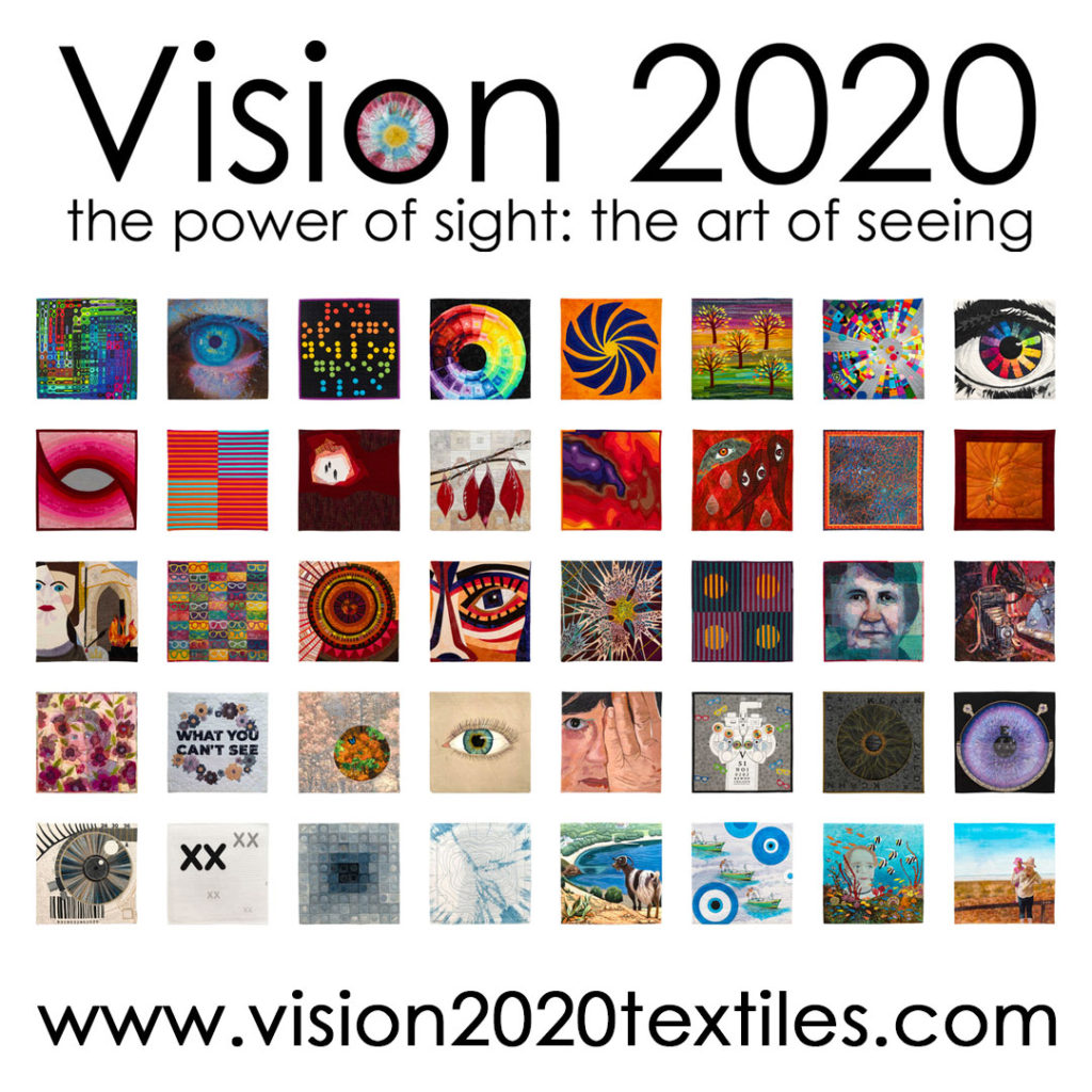Vision 2020 Gallery