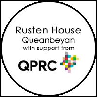 Vision 2020 at Rushten House Queanbeyan