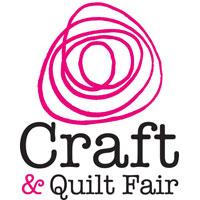 Craft & Quilt Fair Sydney